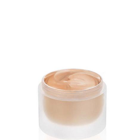Ceramide Lift and Firm Makeup Broad Spectrum Sunscreen SPF 15 - Vanilla, ${color}