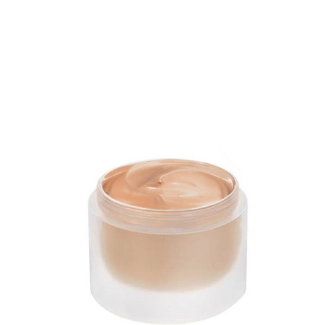 Ceramide Lift and Firm Makeup Broad Spectrum Sunscreen SPF 15 - Cameo, ${color}