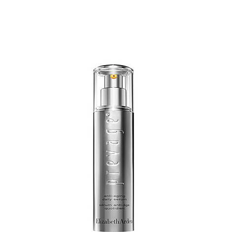 Prevage Anti-Aging Daily Serum, ${color}