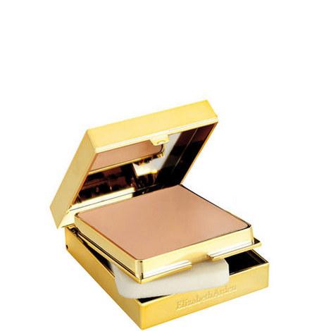 Flawless Finish Sponge On Cream Makeup, ${color}