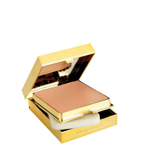 Flawless Finish Sponge-On Cream Makeup - Perfect Beige, ${color}