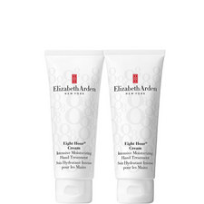 Eight Hour Cream Hand Duo Limited Edition