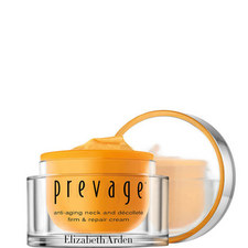 Prevage® Anti-Aging Neck and Décolleté Firm & Repair Cream 50ml