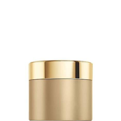 Ceramide Lift and Firm Eye Cream Sunscreen SPF 15, ${color}