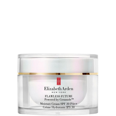 Flawless Future Powered by Ceramide Moisture Cream SPF 30 PA++ 50ml, ${color}
