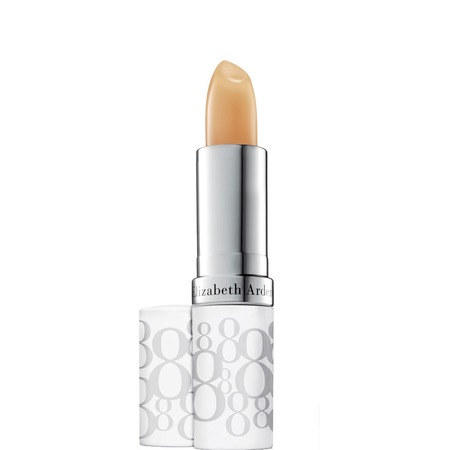 Elizabeth Arden Eight Hour Cream Lip Protectant Stick SPF15, ${color}