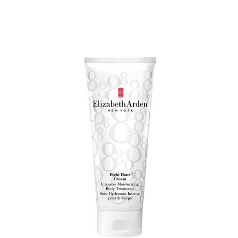 Eight Hour Cream Intensive Moisturising Hand Treatment, ${color}