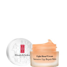 Eight hour Intensive Lip Repair Balm 15ml