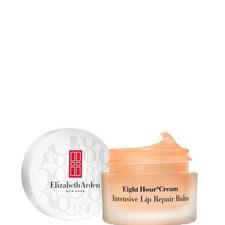 Eight hour Intensive Lip Repair Balm 15ml