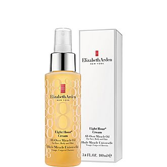 Eight Hour All-Over Oil 100ML