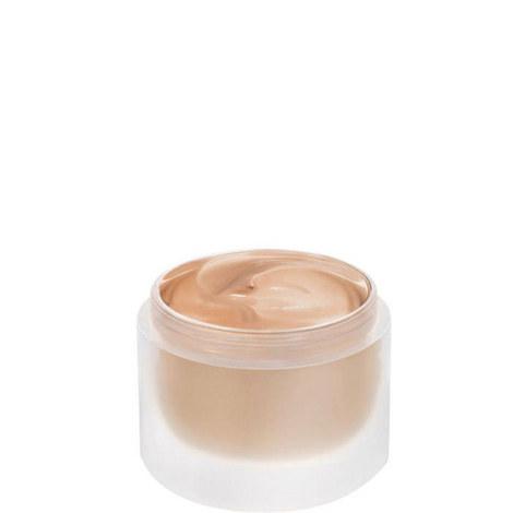 Ceramide Lift and Firm Makeup Broad Spectrum Sunscreen SPF 15: Cream, ${color}