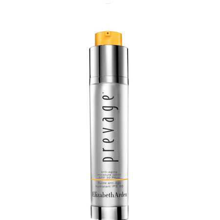 Prevage Day Intensive Anti Ageing Moisture Cream SPF 30 50ml, ${color}