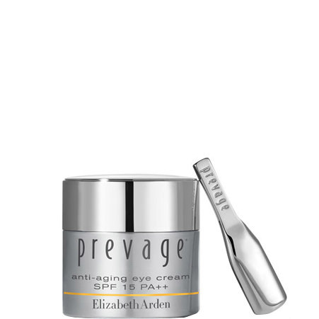 Prevage� Anti-aging Eye Cream Sunscreen SPF 15, ${color}