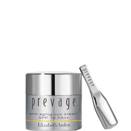 Prevage Anti-aging Eye Cream Sunscreen SPF 15, ${color}