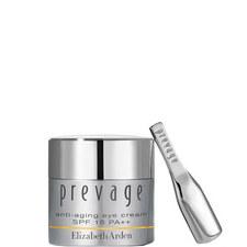 Prevage Anti-aging Eye Cream Sunscreen SPF 15