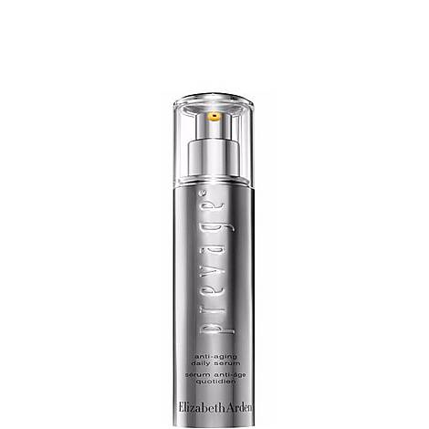 Prevage Anti Ageing Daily Serum 50ml, ${color}