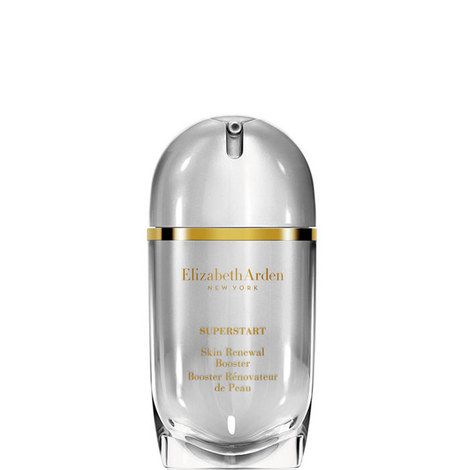 Superstart skin renewal booster 30ml, ${color}