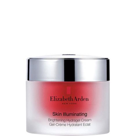 Skin Illuminating Brightening Hydragel Cream 50ml, ${color}