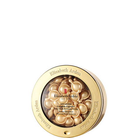 Advanced Ceramide Capsules Daily Youth Restoring Eye Serum 60 Piece, ${color}