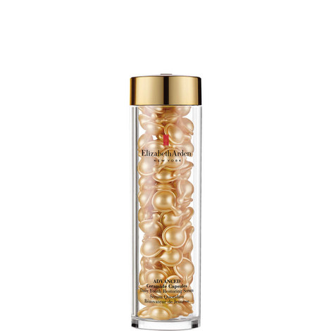 Advanced Ceramide Capsules Daily Youth Restoring Serum 90 Piece, ${color}