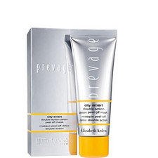Prevage Citysmart Peel Off Mask 75ml