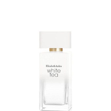 White Tea EDT 50ml, ${color}