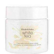 White Tea Body Cream 400ml