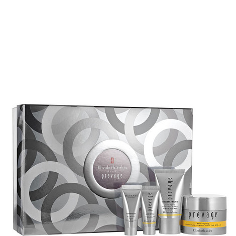 Prevage AA Day Cream Gift Set, ${color}