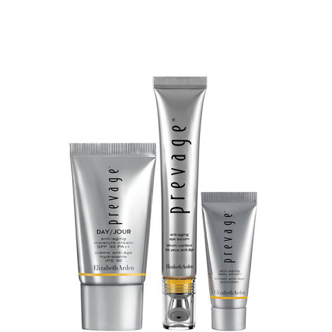 PREVAGE Eye Gift Set, ${color}
