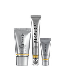PREVAGE Eye Gift Set