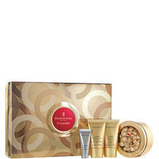 Lift & Firm Gift Set