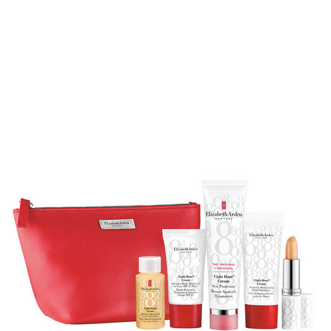 Eight Hour Cream Gift Set, ${color}