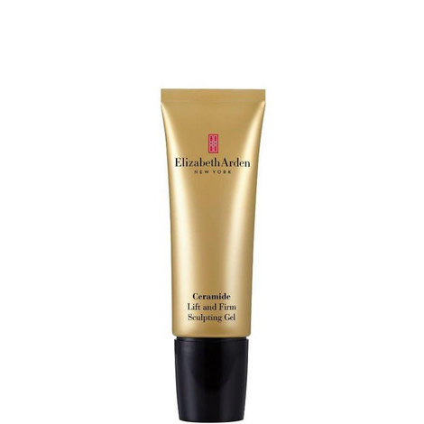 Ceramide Lift and Firm Sculpting Gel 50ml, ${color}