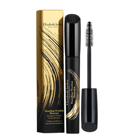 Standing Ovation Mascara, ${color}