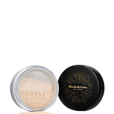 High Performance Blurring Loose Powder, ${color}