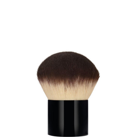 High Performance Powder Brush, ${color}