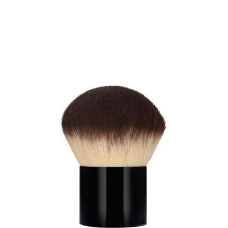 High Performance Powder Brush, ${color}