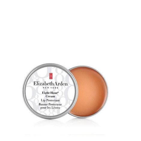 Eight Hour Cream Lip Tin 14.6ml, ${color}