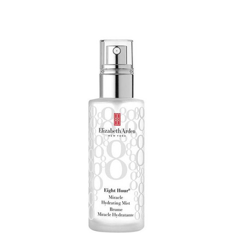 Eight Hour® Miracle Hydrating Mist 100ml, ${color}