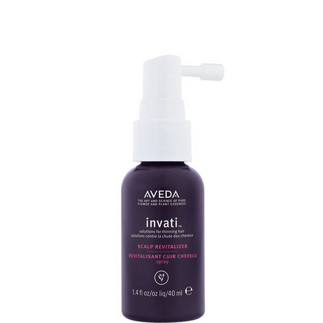 Gift with Purchase : Aveda Invati Scalp Revitaliser 40ml (worth €21.50), ${color}