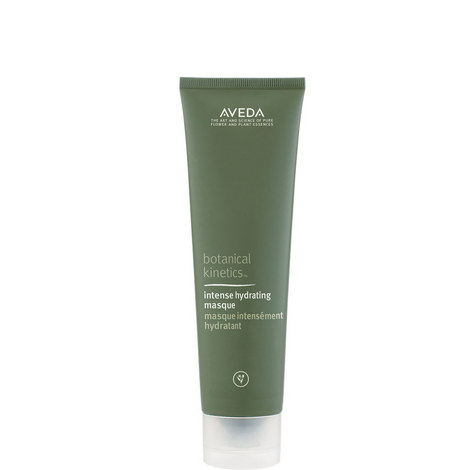 Intensive Hydrating Masque 150ml, ${color}