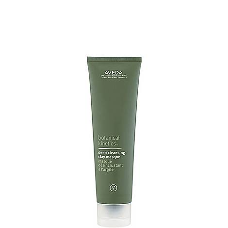 Botanical Kinetics™ Deep Cleansing Herbal Clay Masque, ${color}
