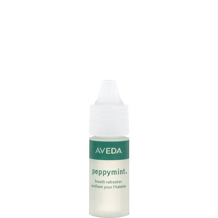 Peppymint 6ml, ${color}