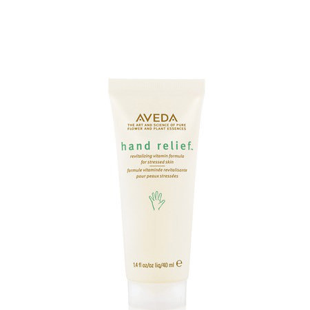 Hand Relief 40ml, ${color}