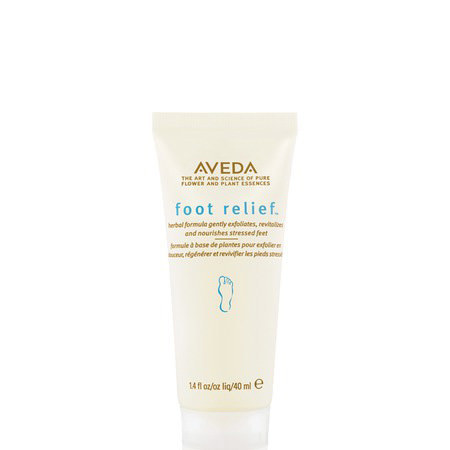 Foot Relief 40ml, ${color}