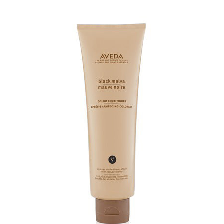 Black Malva Conditioner 250ml, ${color}