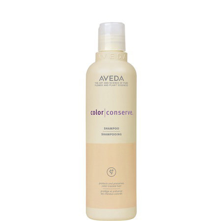 Color Conserve Shampoo 250ml, ${color}