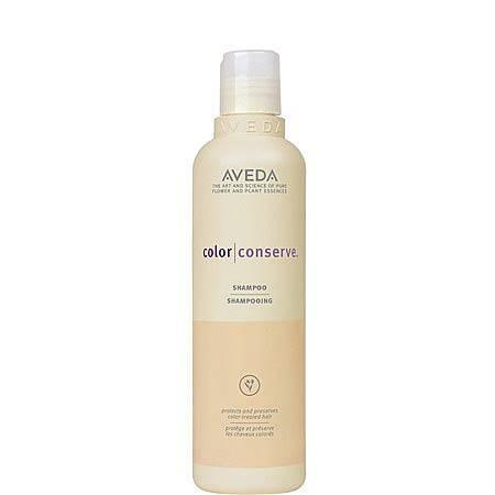 Color Conserve Shampoo 250ml, ${color}
