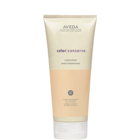 Color Conserve Conditioner 200ml, ${color}