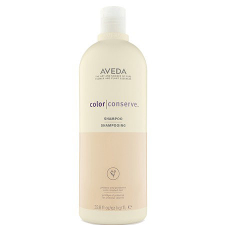 Color Conserve Shampoo 1000ml, ${color}